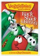 Rack,Shack,andBennyrerelease