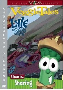 Veggie-Tales-Lyle-The-Kindly-Viking
