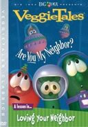 Are you my neighbor DVD