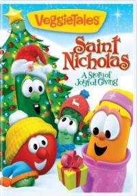 File:Saint Nicholas A Story of Joyful Giving.jpg