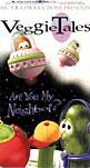 File:Are You My Neighbor 1995.jpg