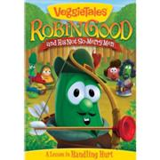 RobinGoodandHisNot-So-MerryMen