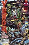 Venom: The Hunger 4