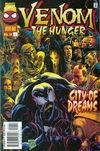 Venom: The Hunger 1