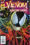 Venom: Along Came A Spider 2