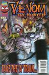 Venom: The Hunted 3