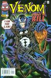 Venom: License to Kill 1