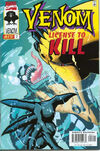 Venom: License to Kill 2