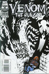 Venom: The Hunger 2