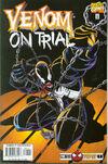 Venom: On Trial 1
