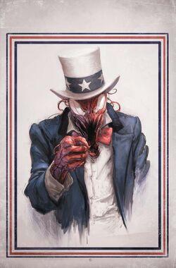 Carnage USA -2
