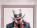 Carnage: USA 2