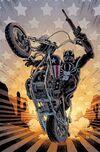 Venom 10