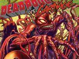 Deadpool vs Carnage 3