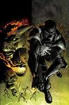 Venom 24