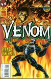 Venom: Sinner Takes All 1