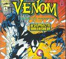 Venom: Separation Anxiety 2