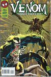 Venom: Sinner Takes All 4