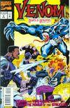 Venom: Nights of Vengeance 2