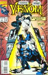 Venom: Funeral Pyre 2