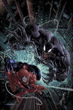 Venom Vol 1 -14