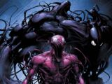 Carnage: Family Feud 5