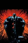 Venom (Vol 1) 2