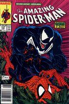 The Amazing Spider-Man Vol 1 -316