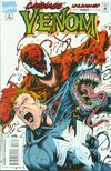Venom: Carnage Unleashed 3