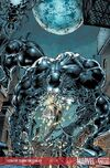 Venom: Dark Origin 3