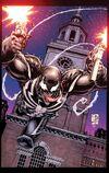 Venom28