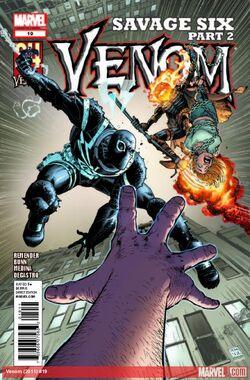 Venom19