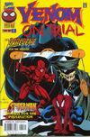 Venom: On Trial 2