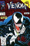 Venom: Lethal Protector 1
