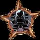 Agent Venom, Reporting for Editing