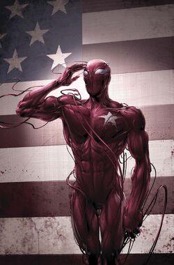 Carnage USA -5