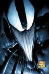 Venom (Vol 1) 5