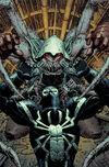 Venom 8