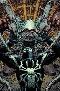 Venom8