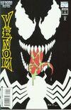 Venom: The Enemy Within 1