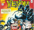 Venom: Separation Anxiety 4