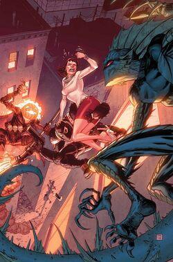 Venom18