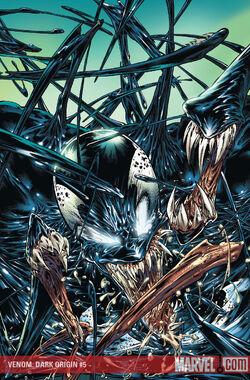 Venom Dark Origin -5