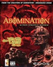 1121434-abomination the nemesis project box art large