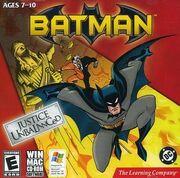 463897-s batman unjustice fj large