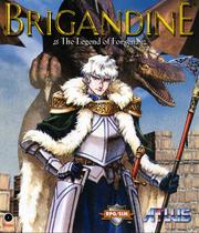 2199399-box brigandine large