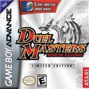 499577-duel masters sempai legends gba.455816 large