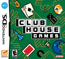 File:Clubhouse Games cover.jpg