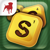 File:Scramble With Friends Logo.png