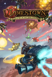 1807136-jamestownboxart large